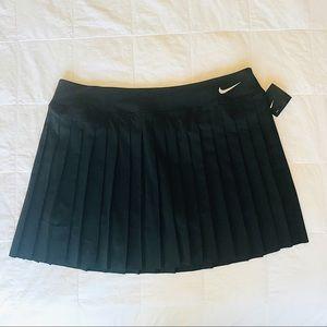 NWT Nike Women's Court Victory Tennis Skirt